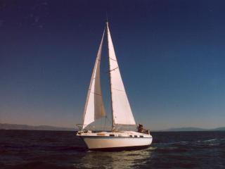 Premier Lake Norman Waterfront Condo 3/2 Grnd Flr - Lake Norman vacation rentals