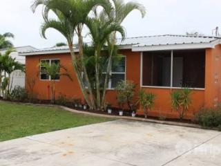Cozy Fort Myers Beach Home - Fort Myers Beach vacation rentals