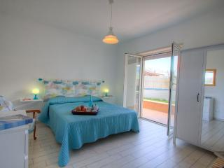 Luxury Holiday Villa Sorrento - Formia vacation rentals