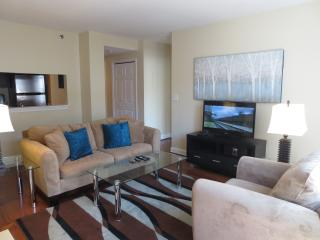 Luxury 1 BR Apartment at Garrison Square - Boston vacation rentals