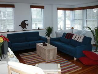 Newport Condo - Newport vacation rentals