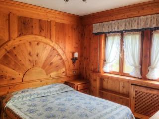 CORTINA PROXIMITY : AL TAULA' GREAT DOLOMITES!! - Belluno vacation rentals