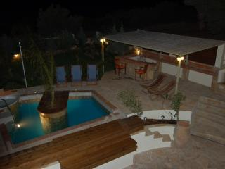 Island dream 1h from Athens in Evia - Euboea vacation rentals