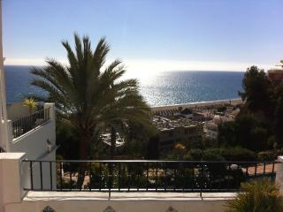 Capistrano playa - Nerja vacation rentals