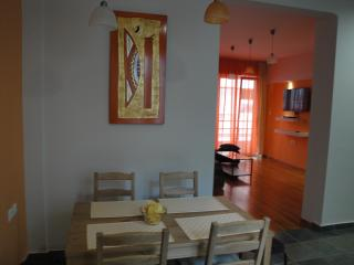Hera Historical Center apt. - Athens vacation rentals
