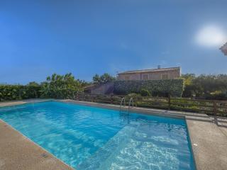 SON RENGO - 0553 - Saint Llorenç des Cardassar vacation rentals