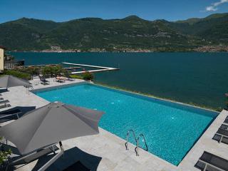 Bellagio lake Resort - Lezzeno vacation rentals
