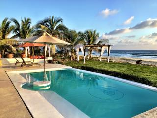 Casa Mica, the perfect home for your next vacation - Puerto Escondido vacation rentals
