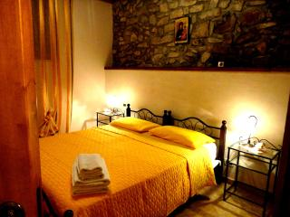 Bed and breakfast di fronte dal Castello - Caccamo vacation rentals