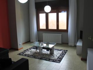 Anna Apartment. Bellagio - Bellagio vacation rentals