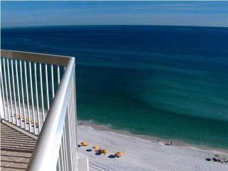 1606W Silver Beach Towers - Destin vacation rentals