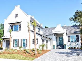 Sea Esta Retreat - Destin vacation rentals