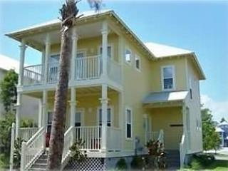 Hidden Lake-Beautiful 4/3- ONE NIGHT FREE-Golf cart opt. - Santa Rosa Beach vacation rentals