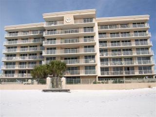 603 Waterview - Destin vacation rentals