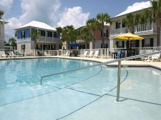 116 Somerset Bridge - Santa Rosa Beach vacation rentals