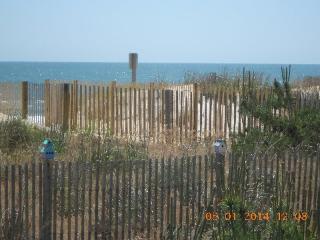 Ocean City, MD Condo - Ocean City vacation rentals