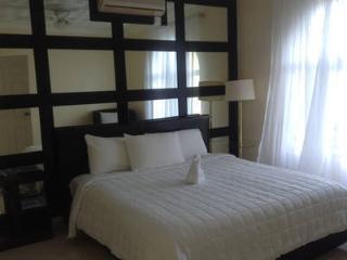 Sky Castles - Ocho Rios vacation rentals