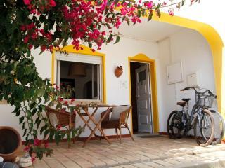 Welcome Mi Casa Tu Casa - Algarve vacation rentals