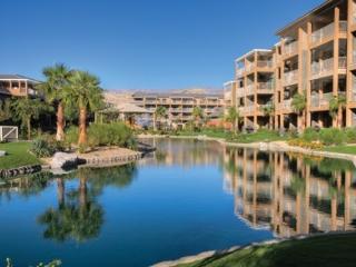 CA-Indio - Indio vacation rentals