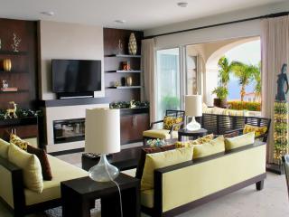 Villa del mar 222 - San Jose Del Cabo vacation rentals