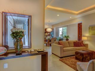 V399 Condo, Romantic Zone, Villa PolyGon Vallarta - Puerto Vallarta vacation rentals