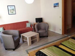 Vacation Apartment in Weimar - comfortable, bright, quiet (# 5589) - Erfurt vacation rentals
