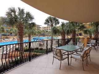 Adagio F205- 30A -AVAIL July 4-11th! 3BR/3BA Luxury Pool Front, Blue Mountain Beach! - Destin vacation rentals
