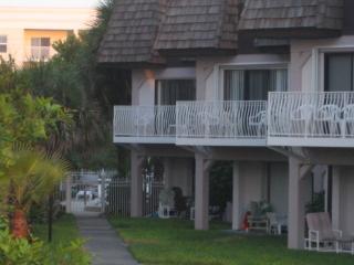 Ola Grande Condos - Cocoa Beach vacation rentals