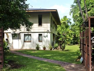 The Narrows Getaway - Darwin vacation rentals