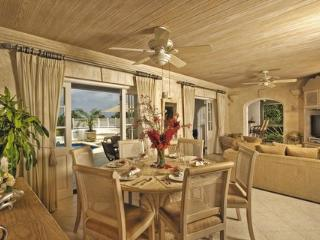 Luxury 3 Bedrooms Villa on West Coast with Private Swimming Pool ~ RA52493 - Porters vacation rentals