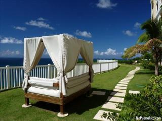 PDM Sunset Rental - Aguadilla vacation rentals