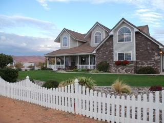 Rent the Wyoming ROOM for your stay in St. George - Washington vacation rentals