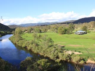 The World Famous - Rotating House - Barrington vacation rentals