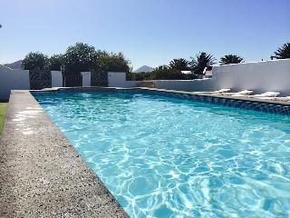 Villa Antonio Lanzarote in Oasis de Nazaret - Teguise vacation rentals