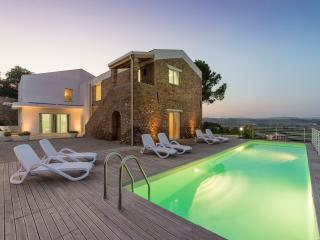 Villa Renzo - Notaresco vacation rentals