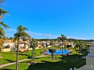 Villa Golf Gardens - Vilamoura vacation rentals