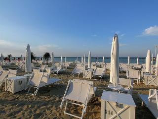 Special Price Septemb-Marcheholiday Attico Rossini - Pesaro vacation rentals