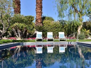 Alexander in the Sun~ SPECIAL TAKE 15%OFF ANY 5NT STAY THRU AUG - Palm Springs vacation rentals