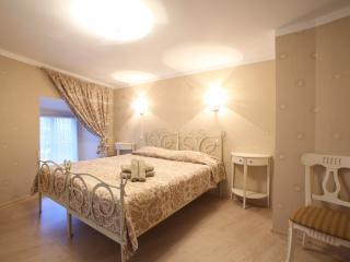Delta Apartments Old Town Classic - Tallinn vacation rentals