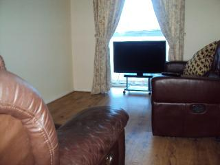 Beautiful bungalow to let in Great Yarmouth - Great Yarmouth vacation rentals