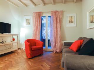 D'Azeglio - 2882 - Bologna - Bologna vacation rentals