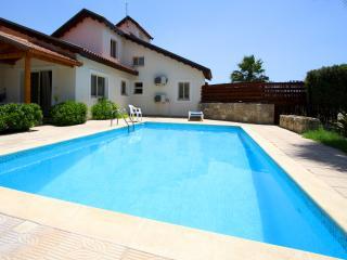 Alonia Villas - Pissouri vacation rentals