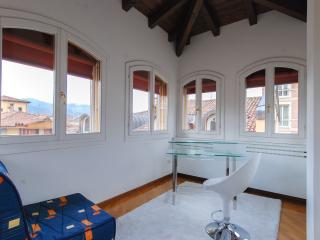 Falcone Borsellino - 2405 - Bologna - Bologna vacation rentals
