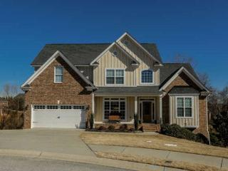 OVER 5,000 SQ FT WITH TWO KITCHENS AND GREAT ROOMS - Augusta vacation rentals