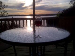 Cherry Beach Resort - Sandbanks Area - Prince Edward County vacation rentals