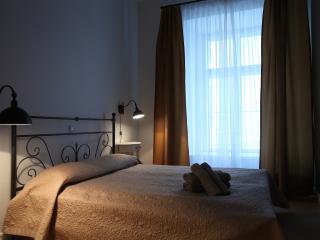 Delta Apartments Old Town Standard - Tallinn vacation rentals