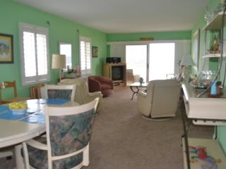 Ormond Ocean Club North - Ormond Beach vacation rentals