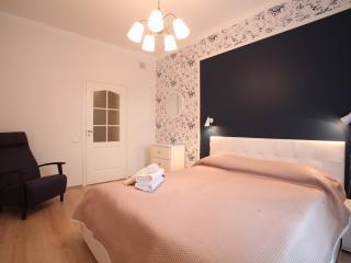 Delta Apartments Old Town - Tallinn vacation rentals