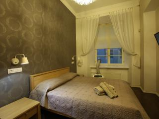 Delta Apartments Town Hall Square - Tallinn vacation rentals