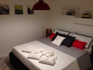 Les Suites di Parma (Red Chily) - Parma vacation rentals